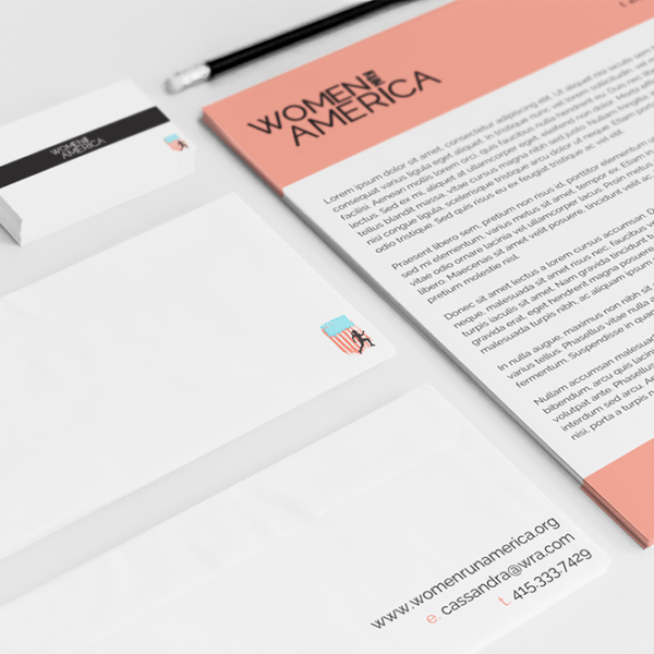 WRA Stationary Mockup_web
